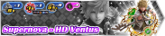 Shop - Supernova - HD Ventus banner KHUX.png