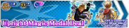 Shop - Upright Magic Medal Deal banner KHUX.png