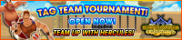 Event - Tag Team Tournament! banner KHUX.png