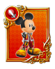 King Mickey KHDR.png