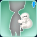 Preview - Baymax Snuggly (Male).png
