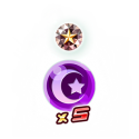 Preview - Moon Gems (Cross).png