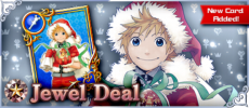 Shop - Jewel Deal 17 banner KHDR.png