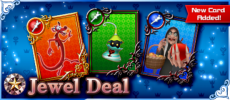 Shop - Jewel Deal 6 banner KHDR.png