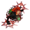 Axel A 6★ KHUX.png