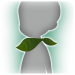 Preview - Leafy Scarf (Male).png