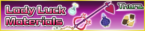Special - Lady Luck Materials banner KHUX.png