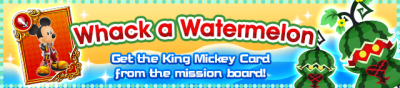 Event - Whack a Watermelon banner KHDR.png