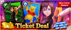 Shop - Ticket Deal 9 banner KHDR.png