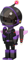 Preview - Black Gummi Ship Aviator (Female).png