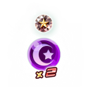 Preview - Moon Gems 2 (Cross).png