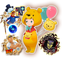 Preview - Winnie the Pooh (Avatar).png