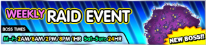 Event - Weekly Raid Event 14 banner KHUX.png