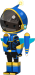 Preview - Blue Gummi Ship Aviator (Male).png