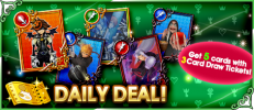 Shop - Daily Deal banner KHDR.png