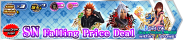 Shop - SN Falling Price Deal 2 banner KHUX.png