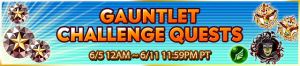 Event - Challenge Event 7 banner KHUX.png