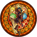 Stained Glass 7 (EX+) (Artwork).png