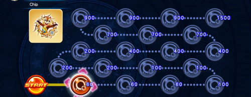 Coliseum Board - Chip KHUX.png