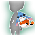 Preview - Stitch Hat Mochi Snuggly (Female).png