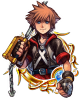 Key Art 8 6★ KHUX.png