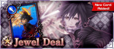 Shop - Jewel Deal 15 banner KHDR.png