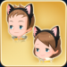 Preview - Black Kitty Ears Headband.png