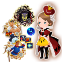 Preview - Queen of Hearts.png