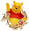 Winnie the Pooh A 7★ KHUX.png