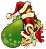 Illustrated Santa Sora 7★ KHUX.png