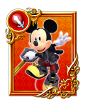 KH III King Mickey KHDR.png