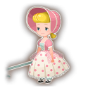 Preview - Bo Peep.png