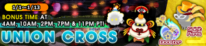 Union Cross - Booster, Spirit Parts banner KHUX.png