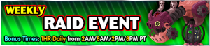 Event - Weekly Raid Event 42 banner KHUX.png