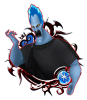 Hades 6★ KHUX.png