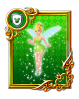 Tinker Bell KHDR.png