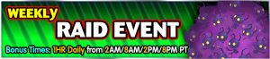 Event - Weekly Raid Event 39 banner KHUX.png