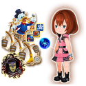 Preview - KH III Kairi.png