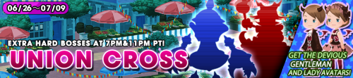 Union Cross - Get the Devious Gentleman and Lady Avatars! banner KHUX.png