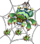 Wicked Spider KHUX.png