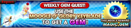 Event - Weekly Gem Quest 19 banner KHUX.png