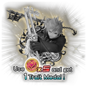 Preview - Dual Wield Roxas (EX) Trait Medal.png