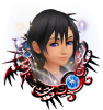 SN++ - Xion 7★ KHUX.png