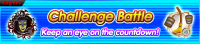 Event - Challenge Battle banner KHUX.png