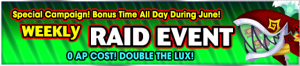 Event - Weekly Raid Event 80 banner KHUX.png