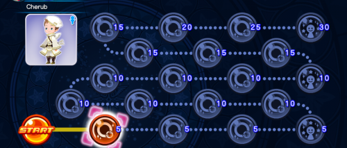 Event Board - Cherub (Male) KHUX.png