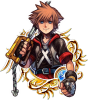 Key Art 8 7★ KHUX.png