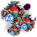 Preview - Subslot Medal - Reversed-Speed 3.png