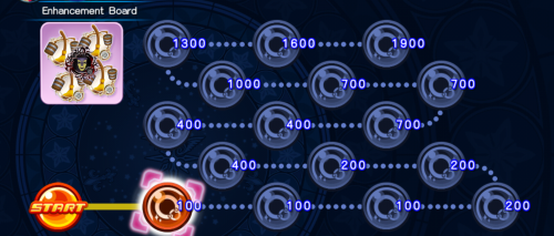 Raid Board - Enhancement Board (1) KHUX.png
