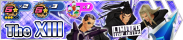 Shop - The XIII 2 banner KHUX.png